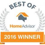 home_advisor_winner2016